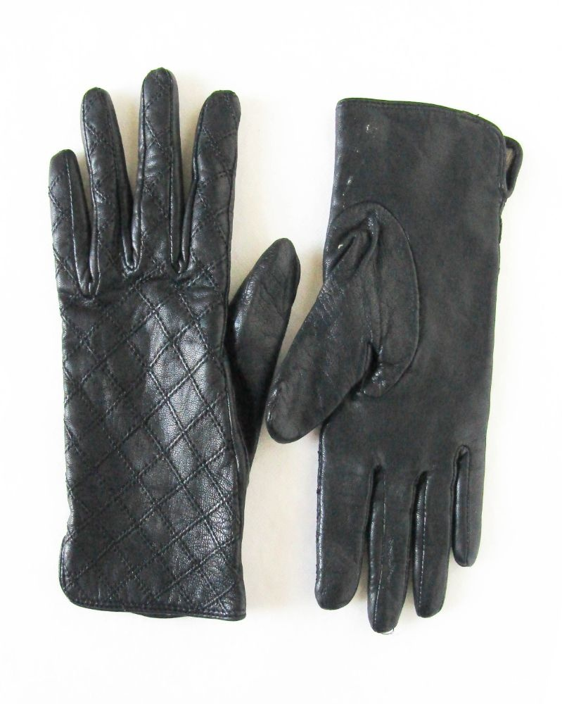 Перчатки TJ Collection размер 7