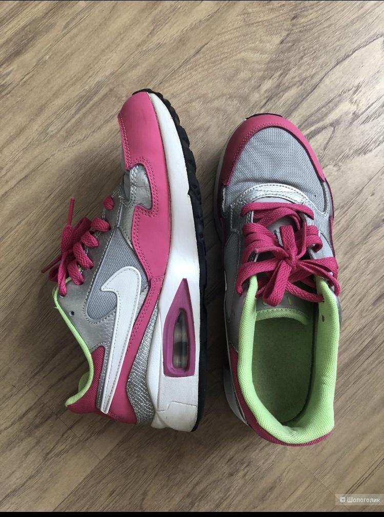Кроссовки Nike, 37