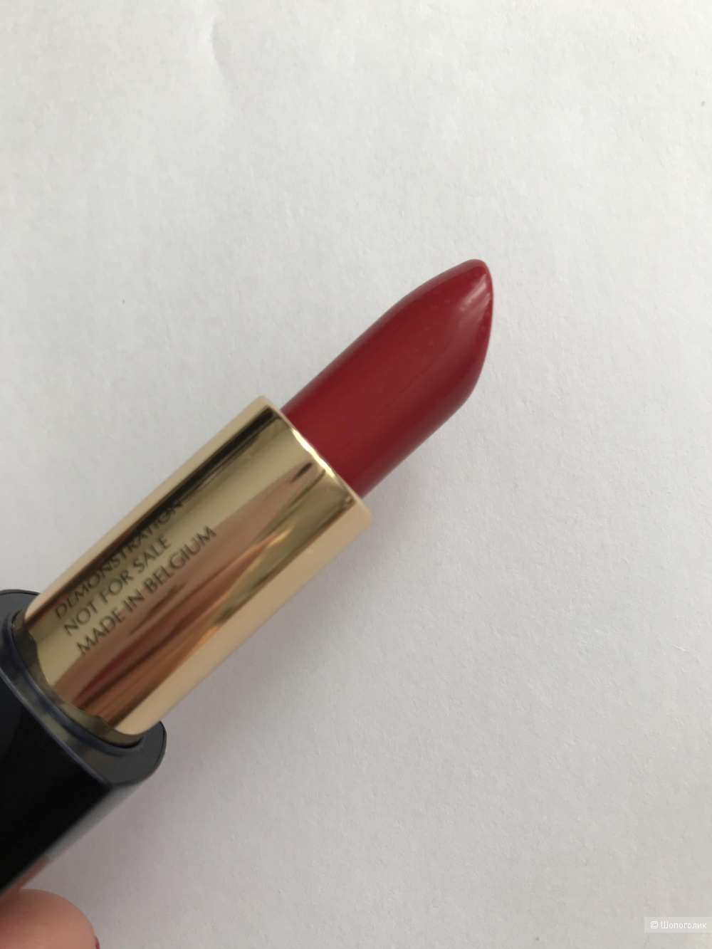 Estee Lauder Pure Color Envy lipstick Губная помада, 340.