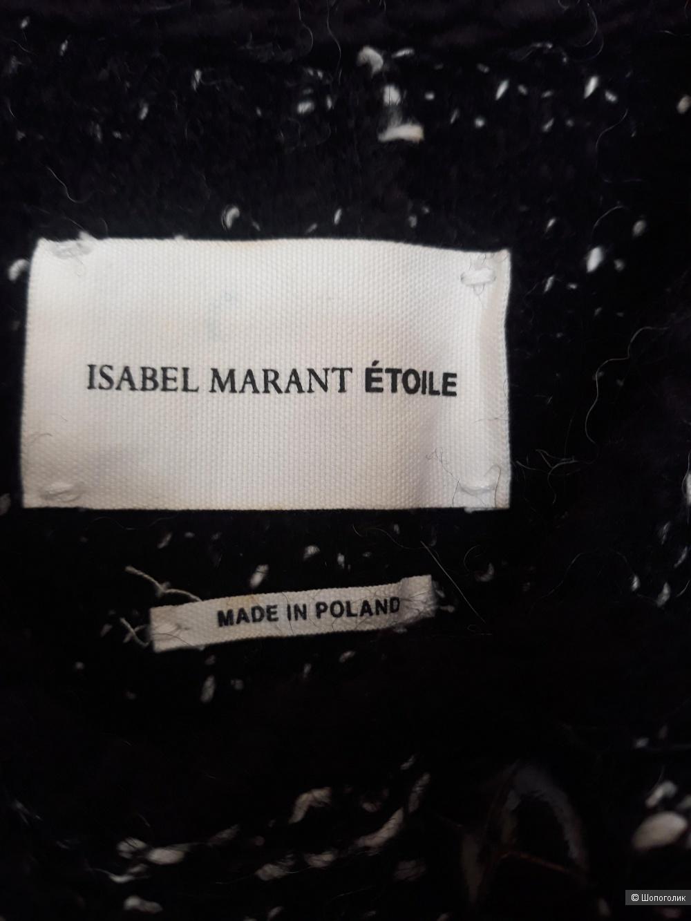 Джемпер, куртка Isabel Marant Etoile, размер XS