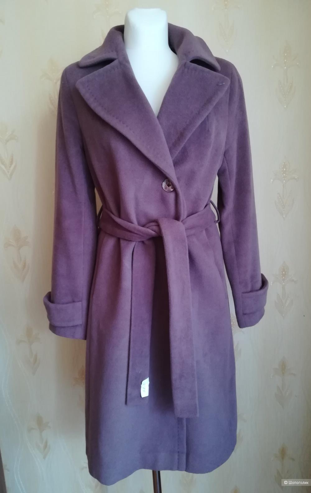 Пальто Аrte,размер 46