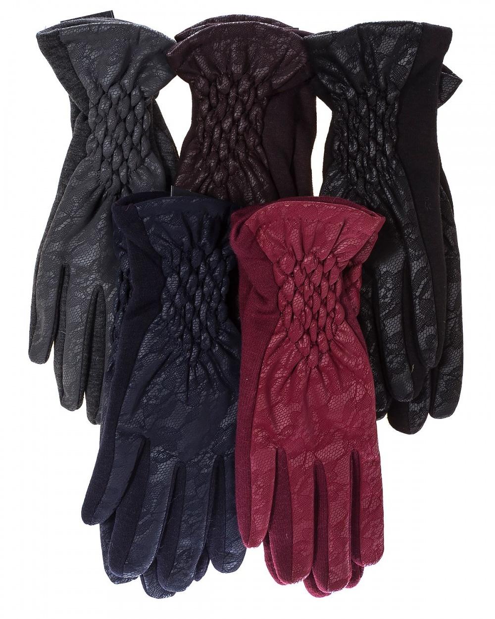 Перчатки  фирма Siqinuo one size