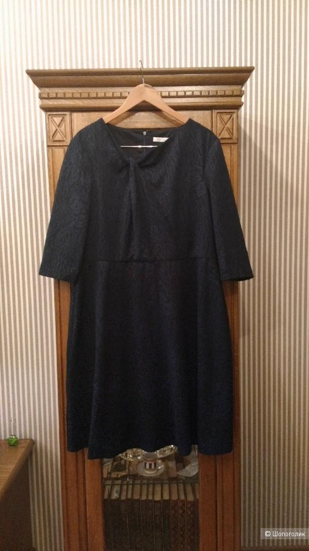 Платье Kaliko р.50-52