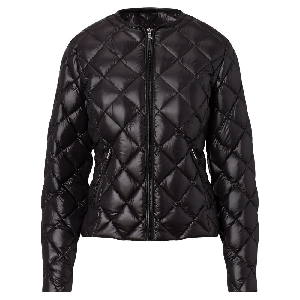 Куртка Ralph Lauren, размер L