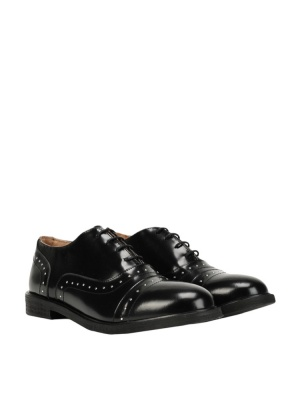 Ботинки LEONARDO PRINCIPI 37-38 размер