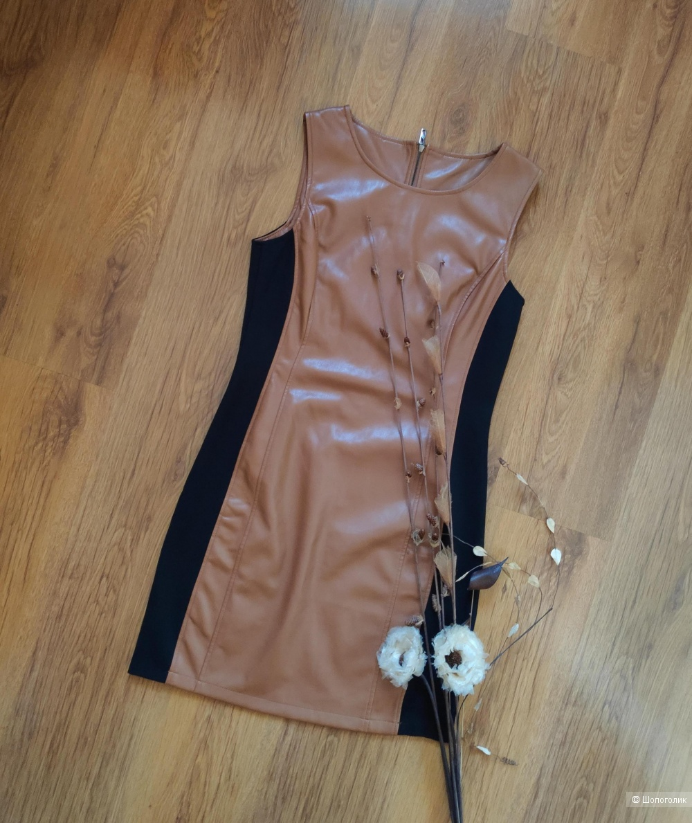 Платье  Lola & Liza. Маркировка 48 IT/ 42 EUR/ L.
