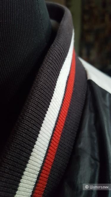 Куртка - Бомбер, DOLCE & GABBANA , L