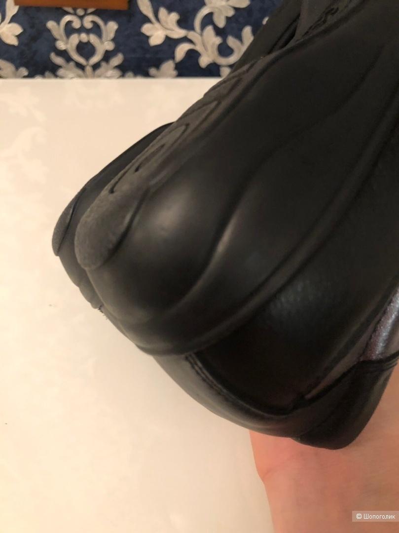Туфли Damart р.38-39