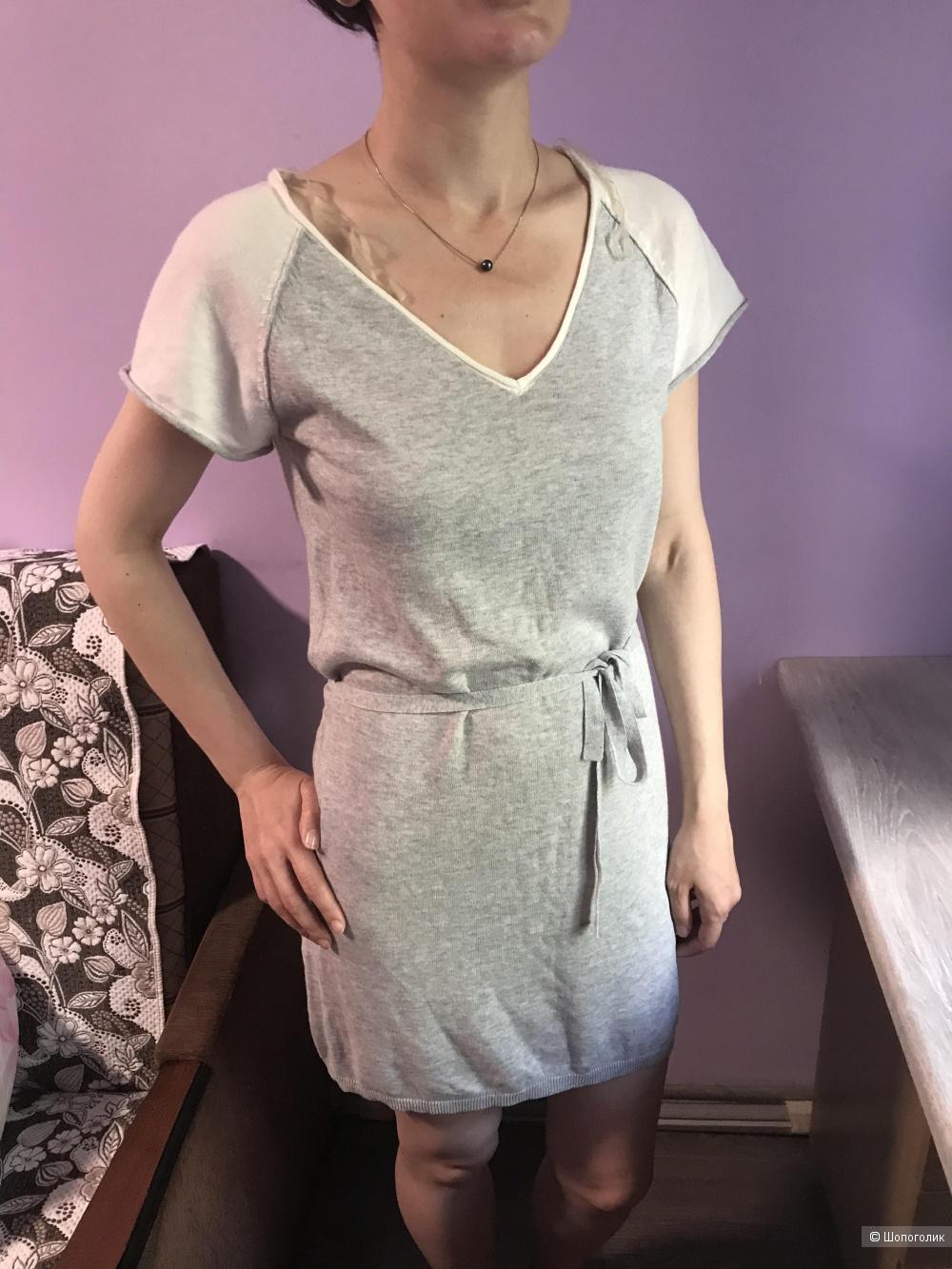 Платье-туника Garling,44 рус