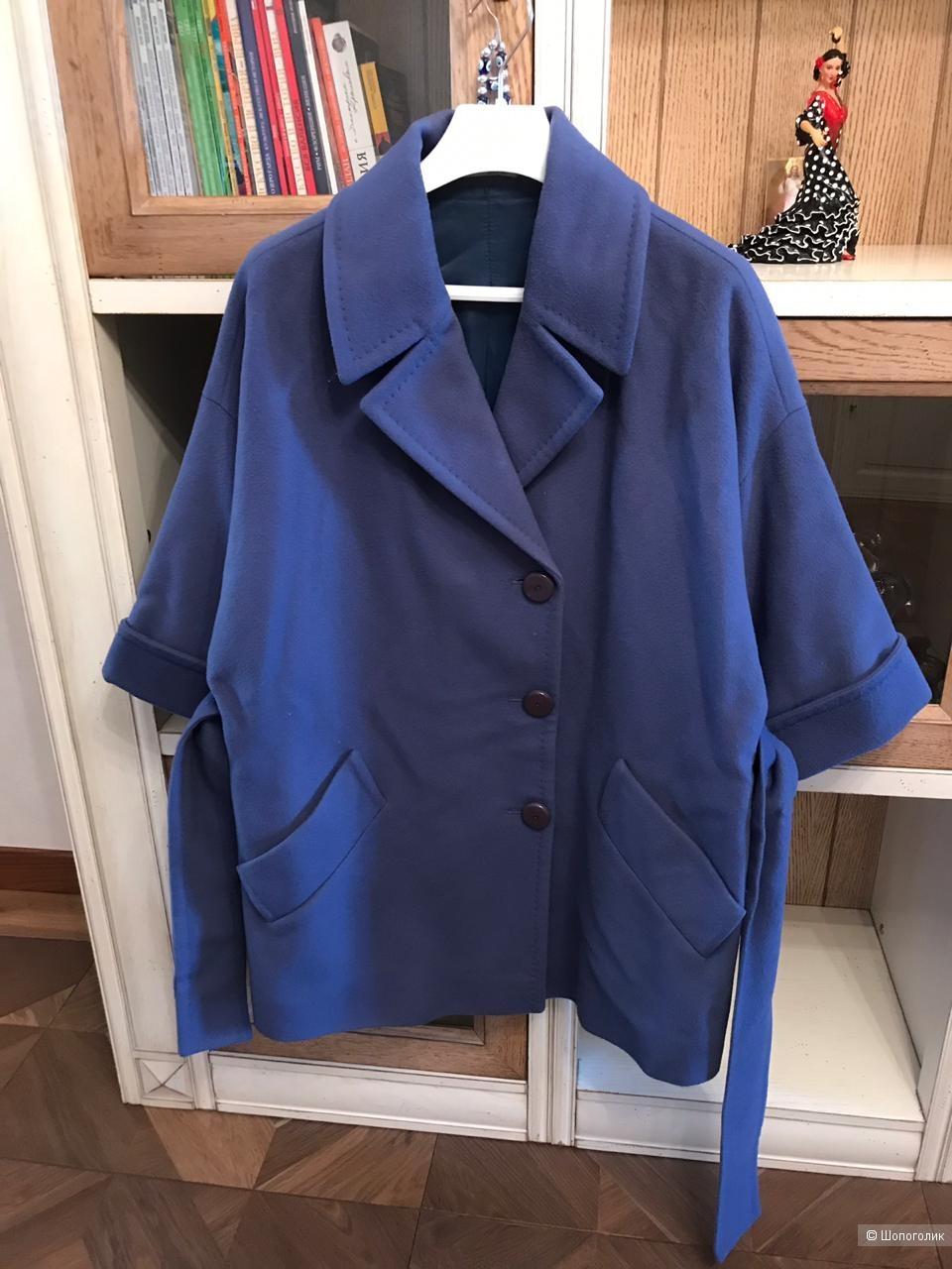 Teresa Tardia пальто M