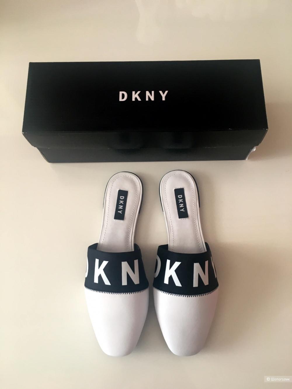 Мюли DKNY  6,5 US