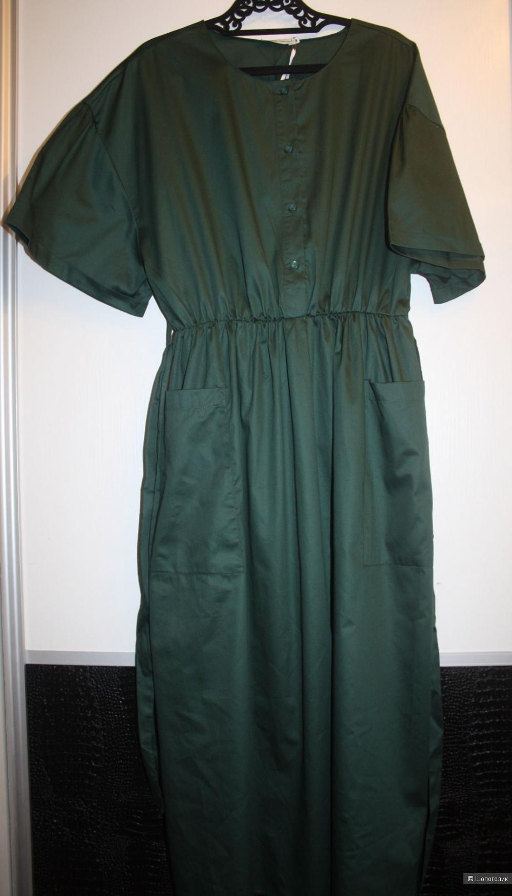 Платье Zarina размер L XL 46 - 48 - 50