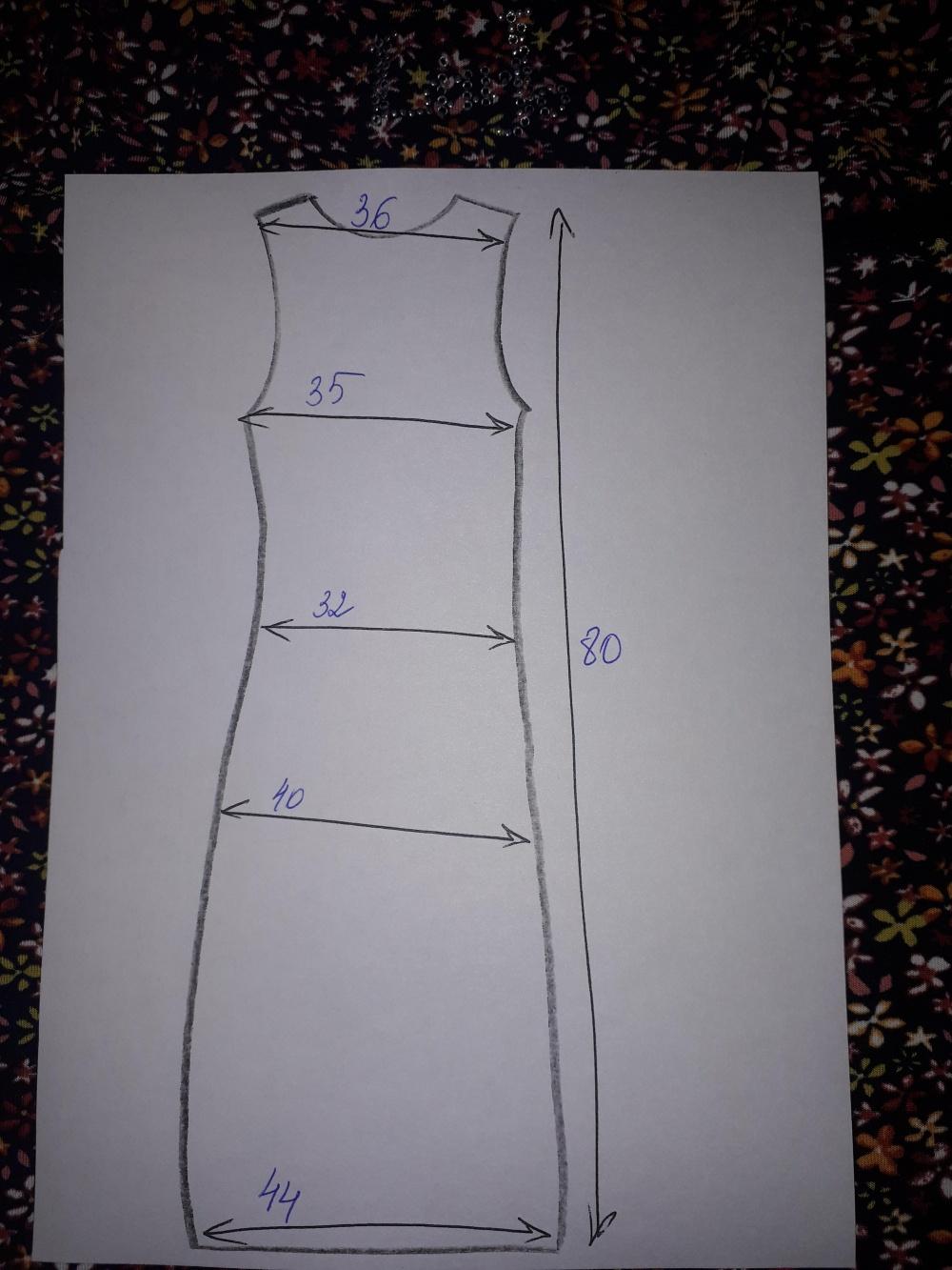 Платье liu jo 42-44 р-р
