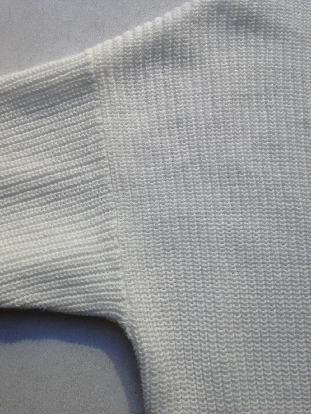 "Пуловер "" Gap "", размер 46-48"