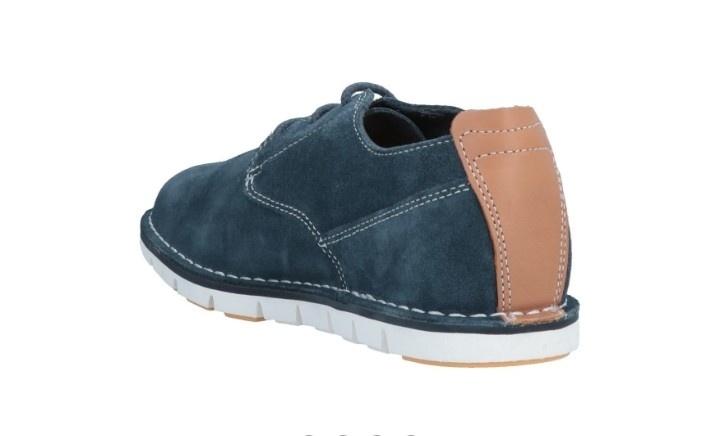 Ботинки Timberland  EU 44