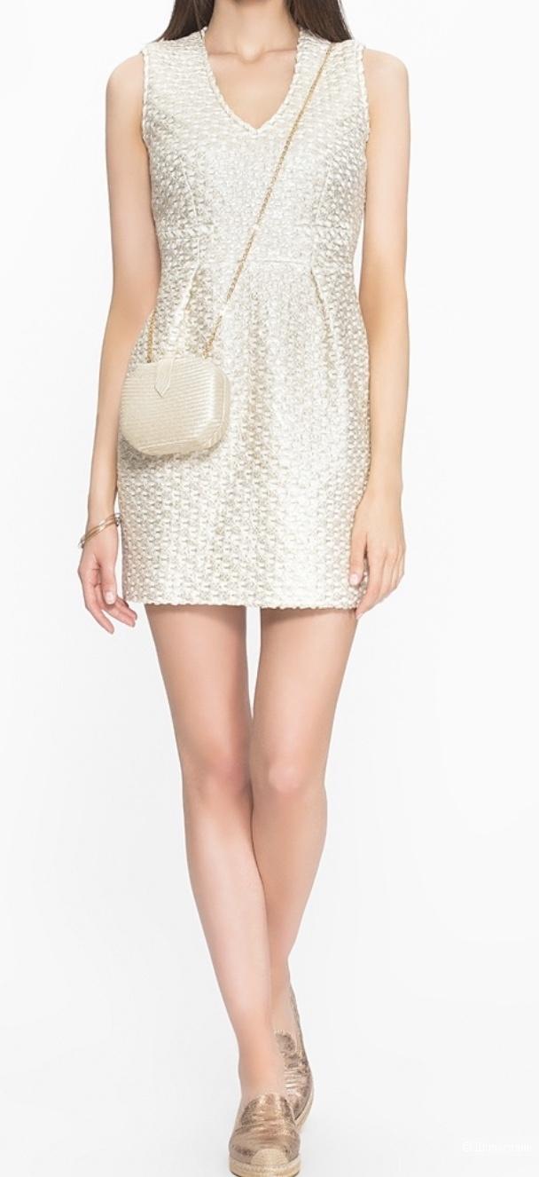 Платье Hoss Intropia, размер 38
