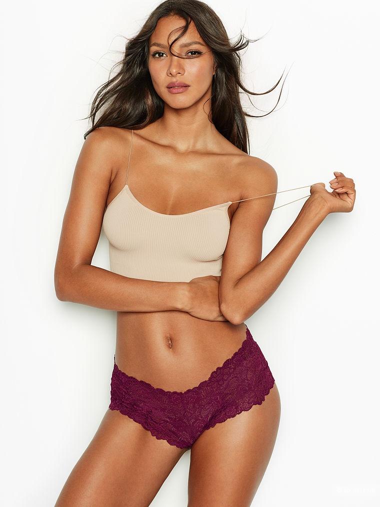 Трусики-шорты Victoria's Secret серия DREAM ANGELS, размер M (ОБ до 104 см)