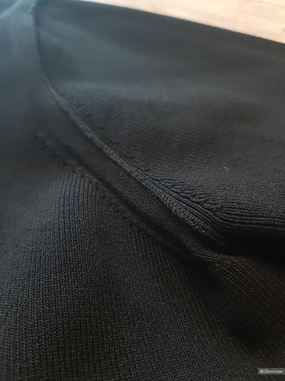 Платье COS, размер М