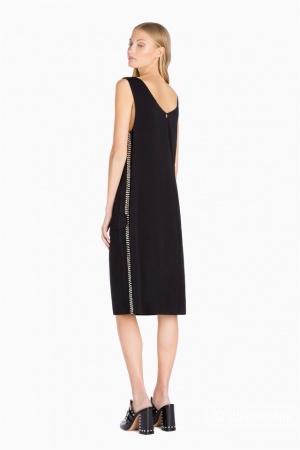 Платье Twin-set Simona Barbieri .Размер 42-44.