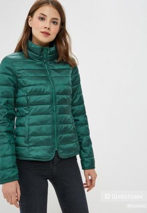 Куртка ONLY, размер XS-S