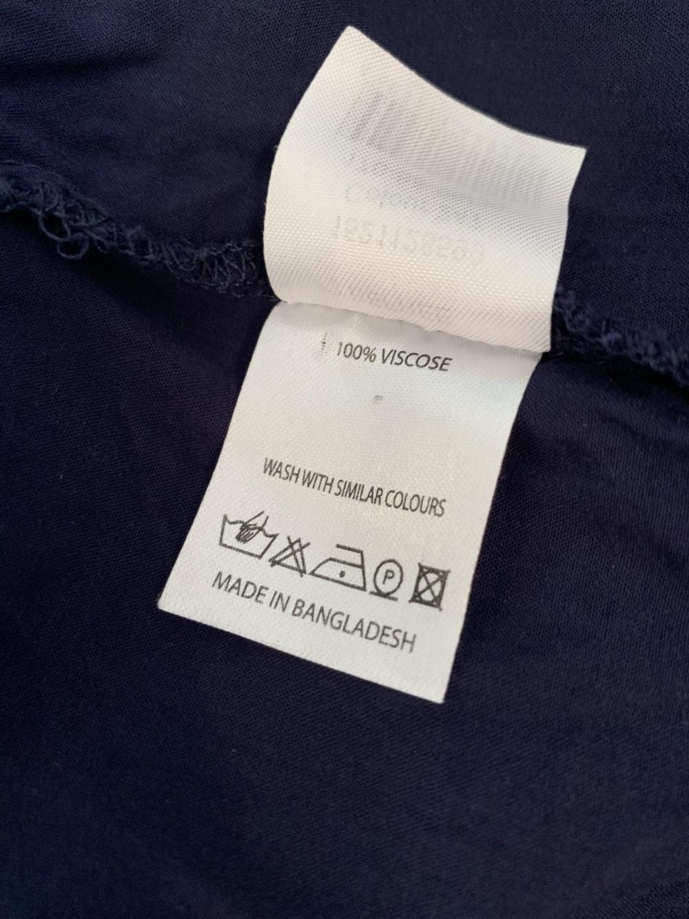 Платье befree, 36 eur
