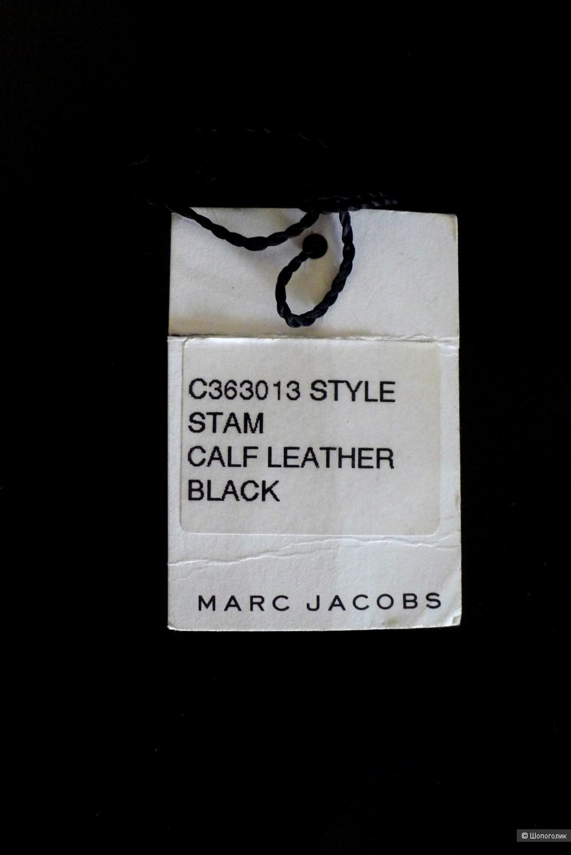 Сумка Marc Jacobs Stam Bag