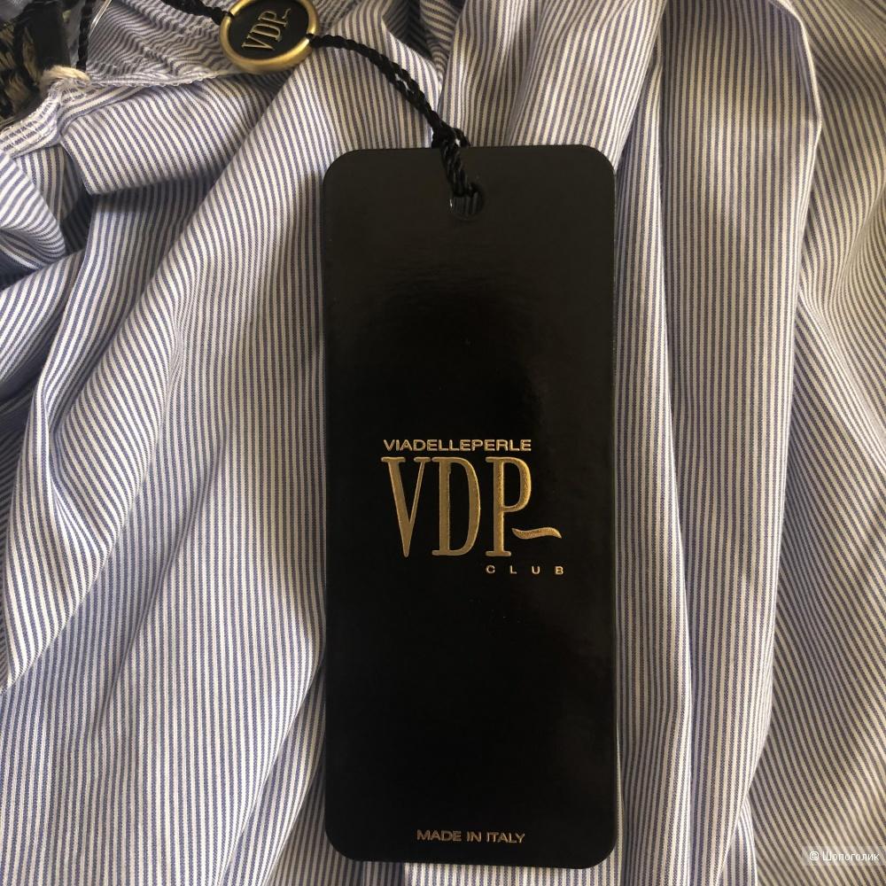 Юбка VDP CLUB, р-р 42 IT, 44 RU (большемерит)