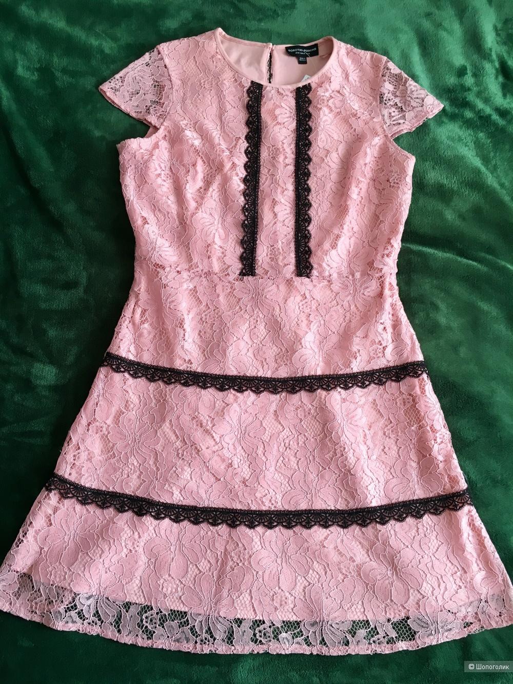 Платье Dorothy Perkins 46 р