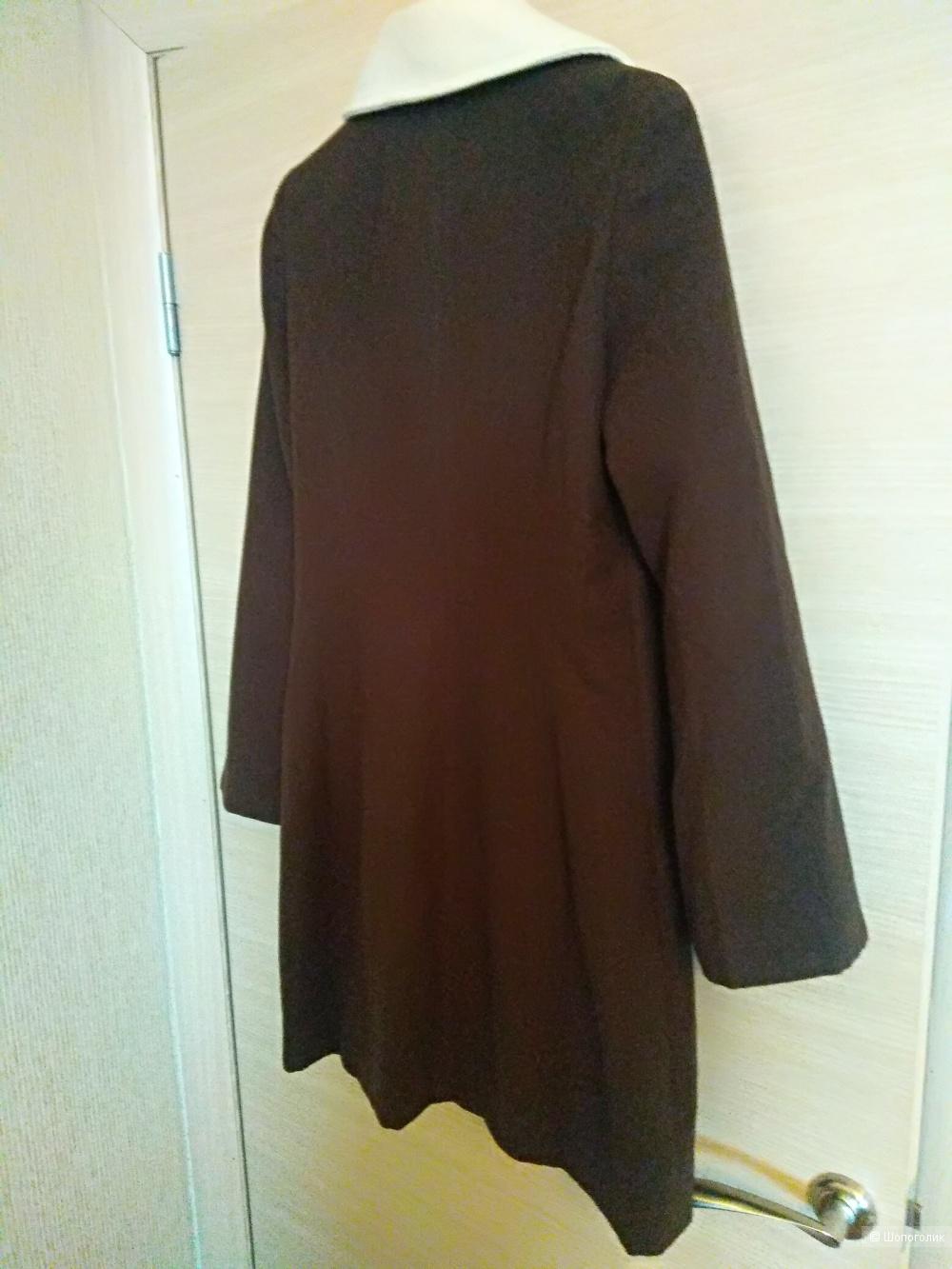Пальто Kling,  42-44 размер