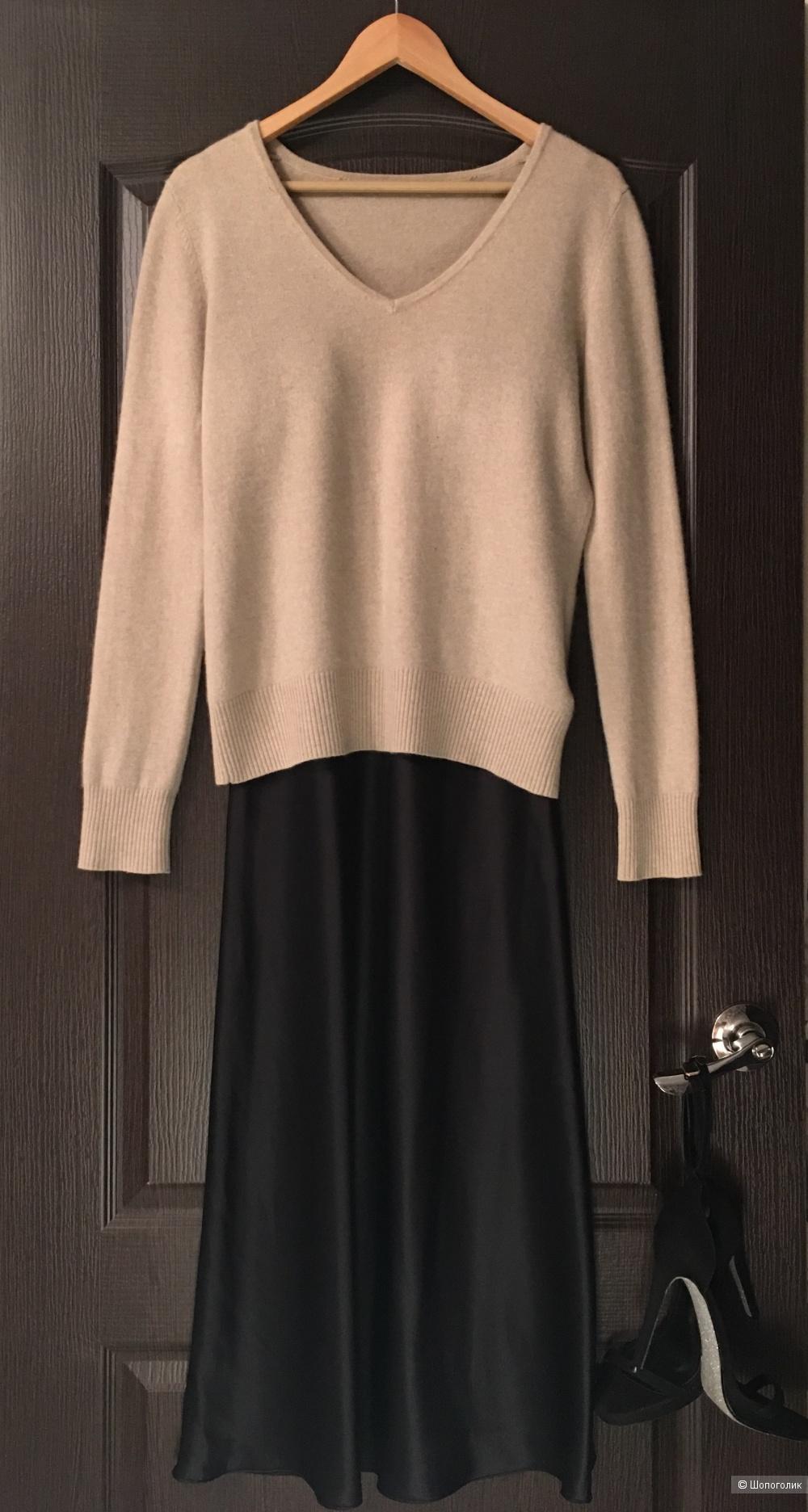 Пуловер Laura di Sarpi размер S