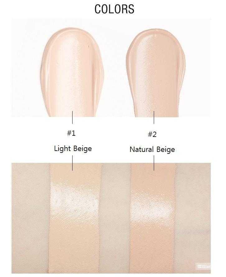 ББ крем для проблемной кожи Missha Pore-Fection BB Cream SPF30/PA++