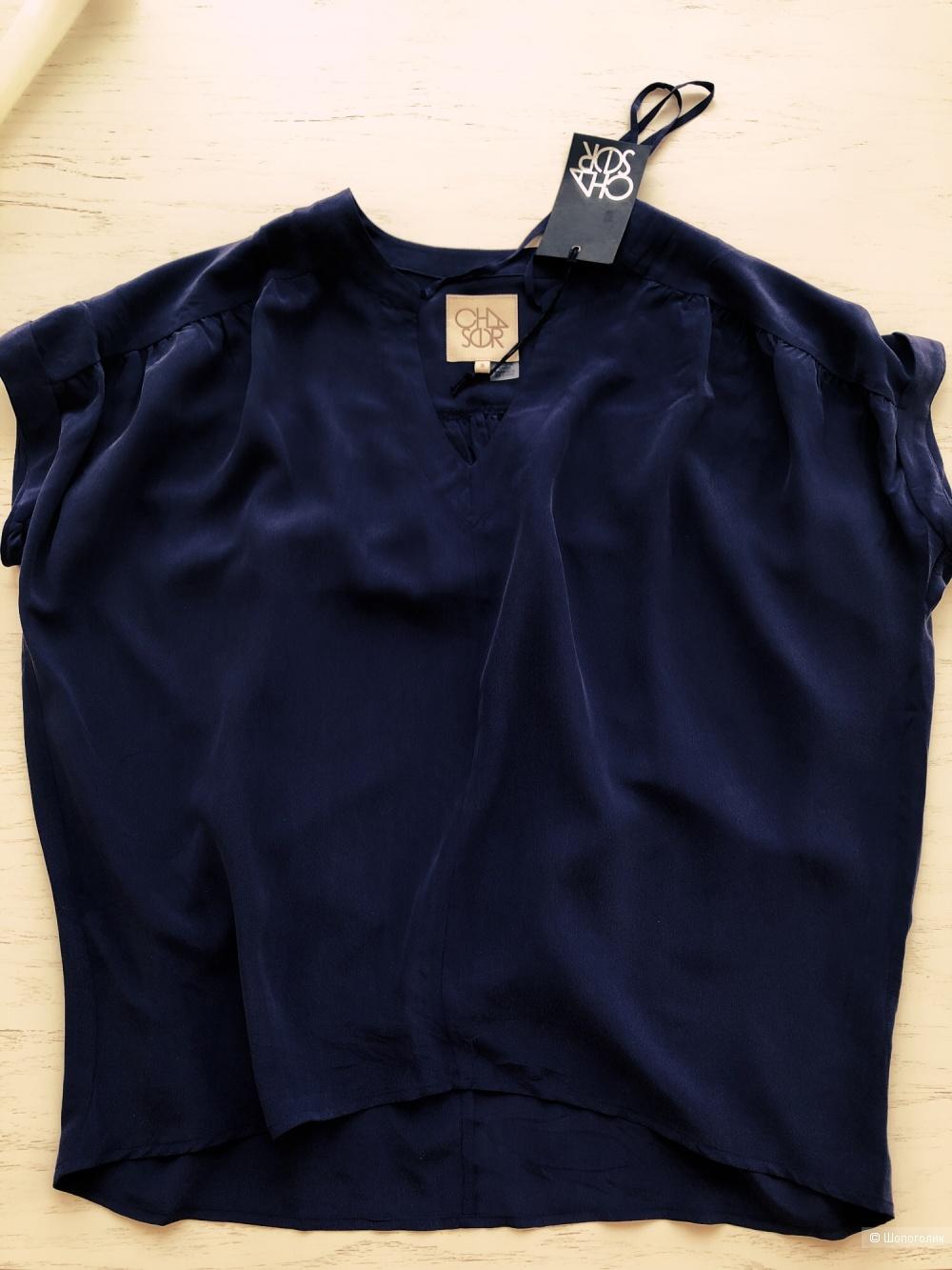 Блузка Cha sor размер S.