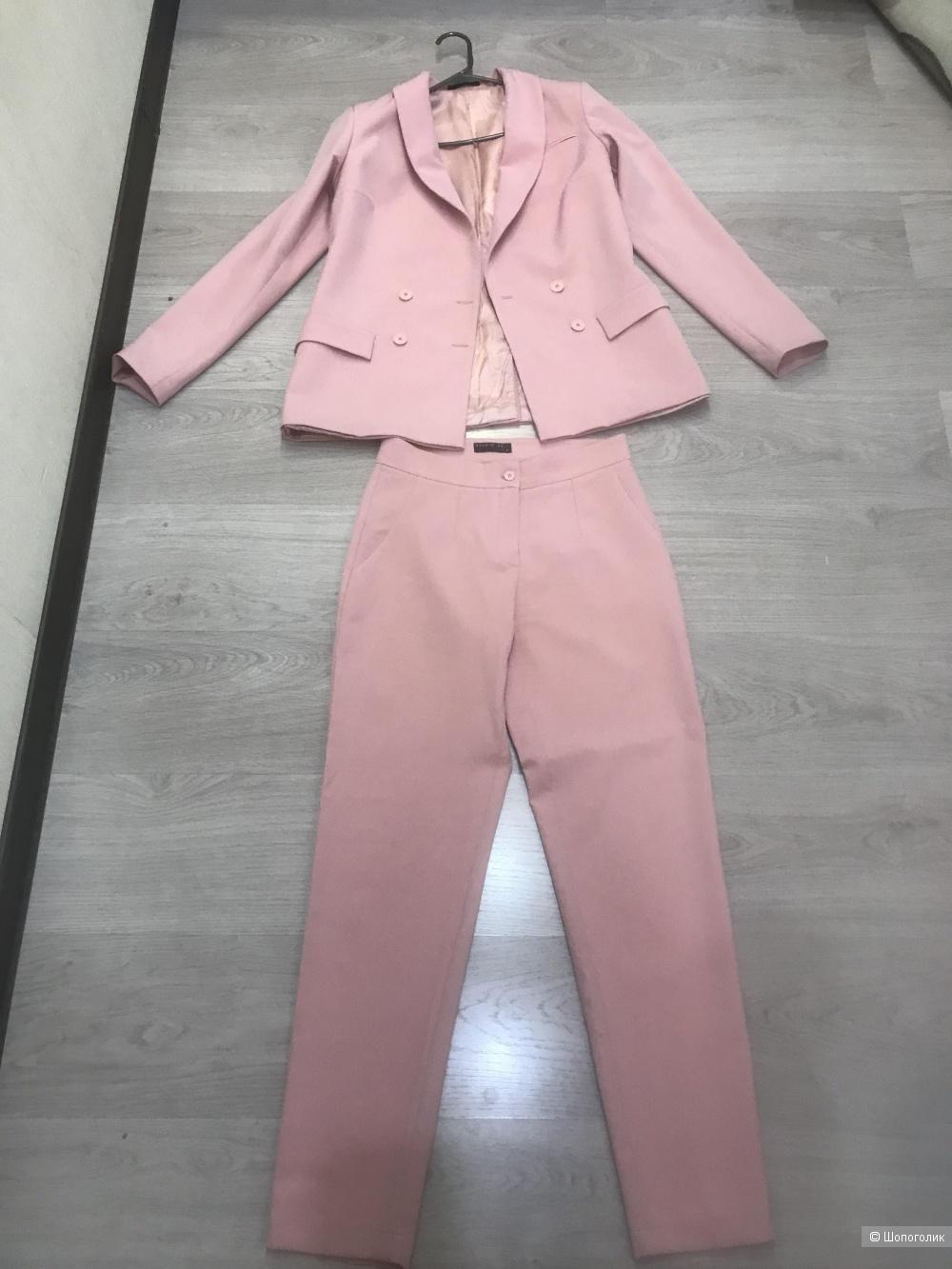 Брючный костюм Studio 29, размер S