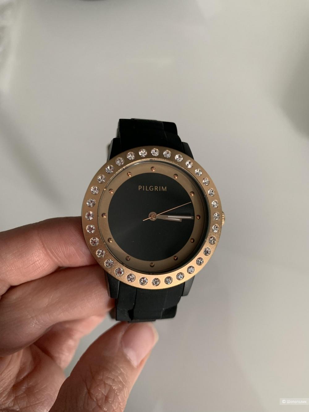 Часы женские Pilgrim модель 701714111