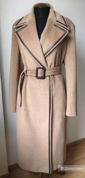 Пальто Cinzia Rocca IT 46 размер.