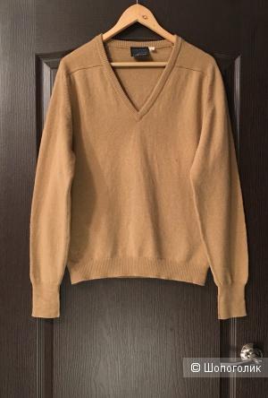 Пуловер Land' s End размер М