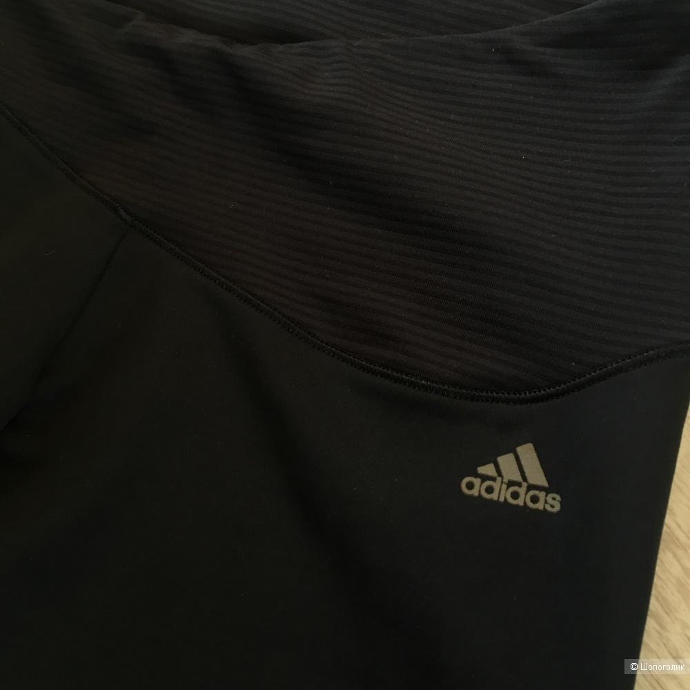 Брюки Adidas, S-M