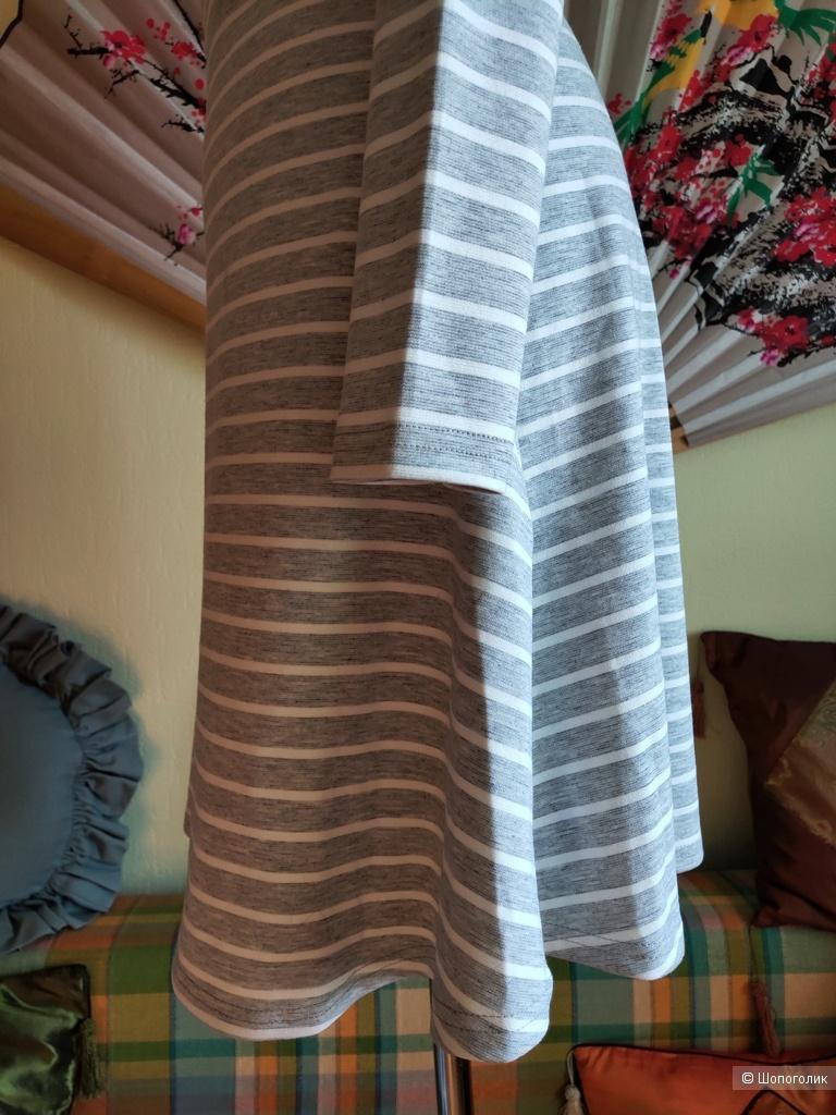 Платье Vila размер S-44