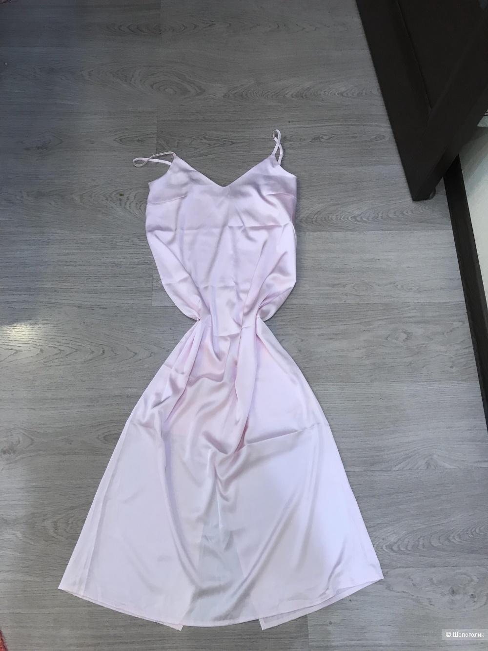Платье-комбинация Charmstore, размер XS