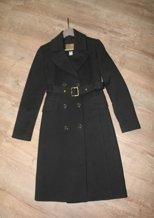 Пальто Mango, размер L