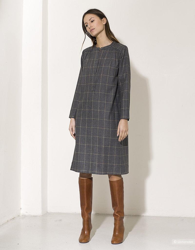 Платье Dutchess  42 европейского размера