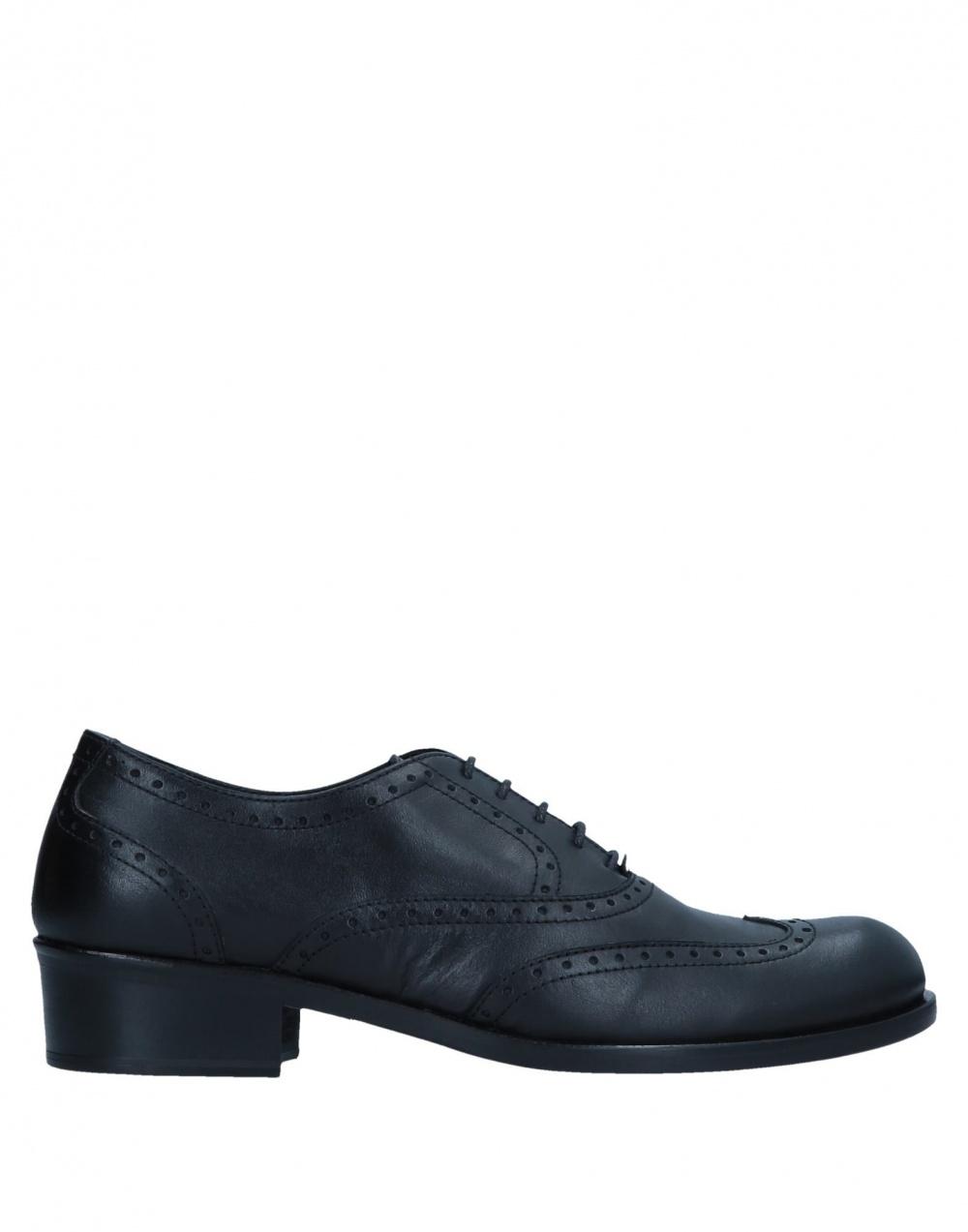 Туфли Gianfranco Lattanzi, размер 41-42