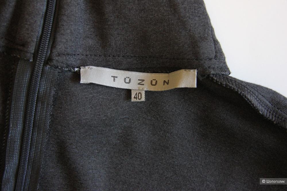 Платье TÜZÜN размер 44-46(М)