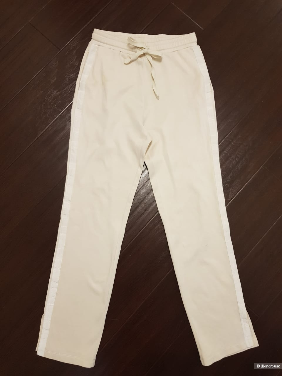 Zara брюки S