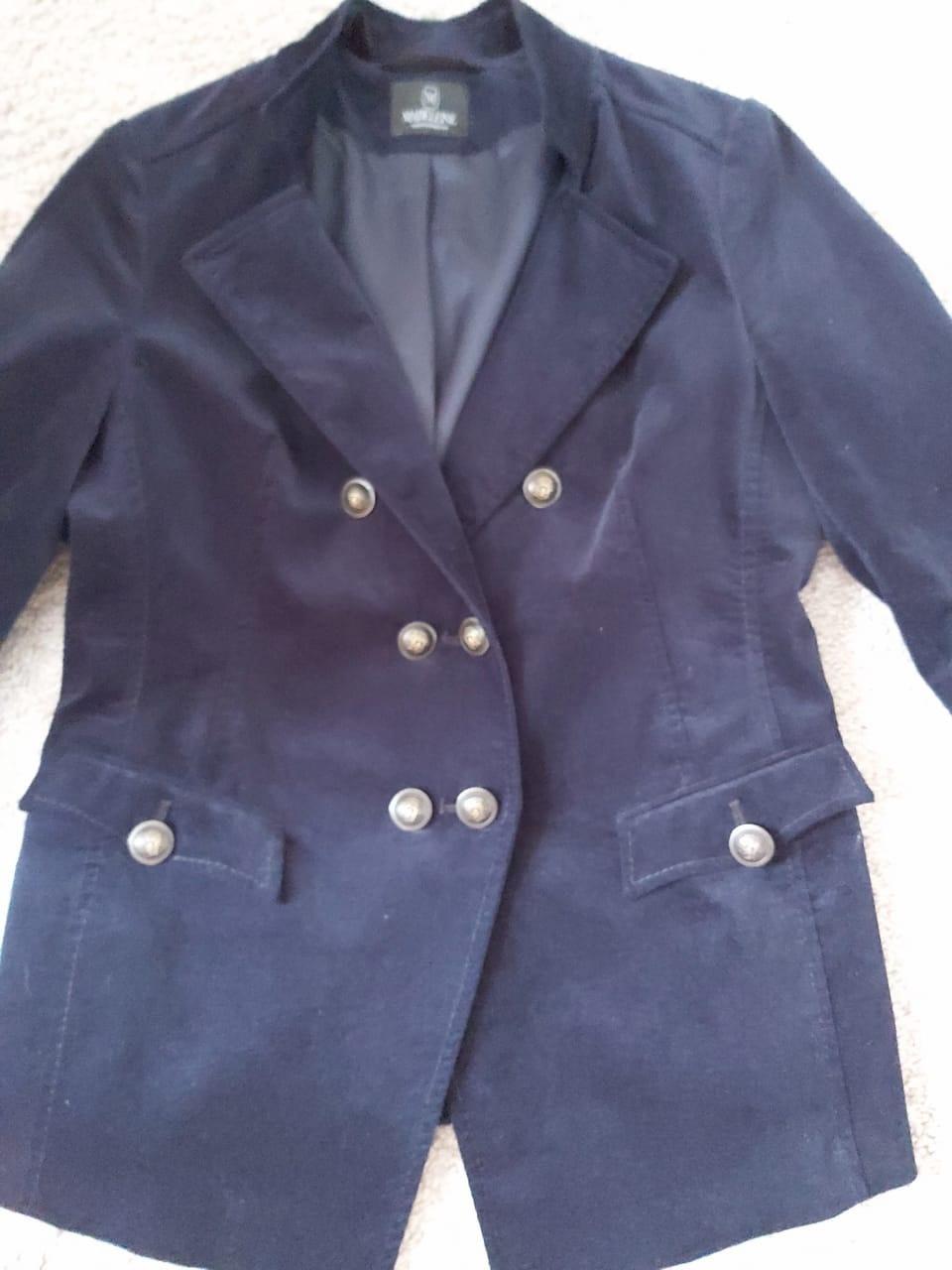 Пиджак  MADELEIN, размер   M-L