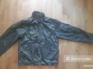 Куртка детская DKNY р-р M (14)