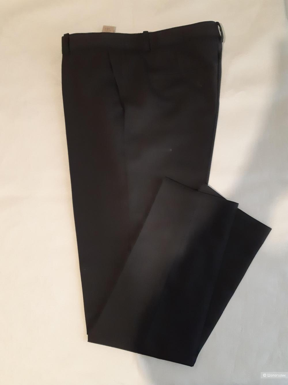 Брюки женские Massimo Dutti размер 48-50