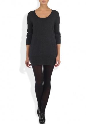 Платье – свитер French Connection  размер  40FR на 44/46