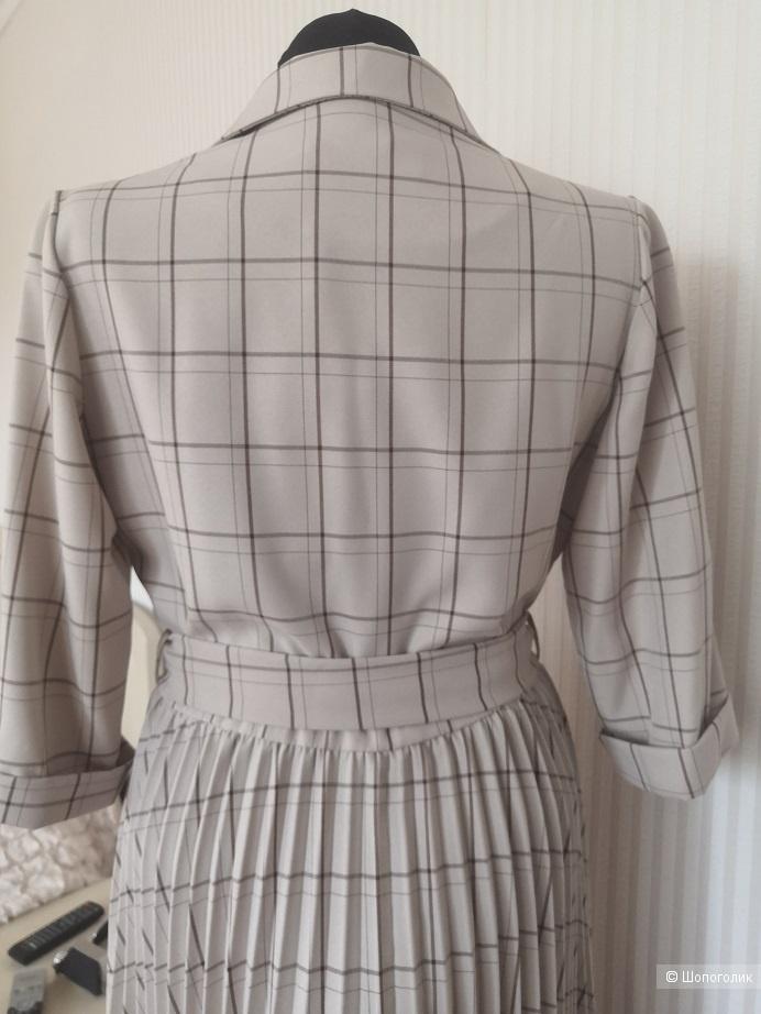Платье, A-STUDIO размер 46-48