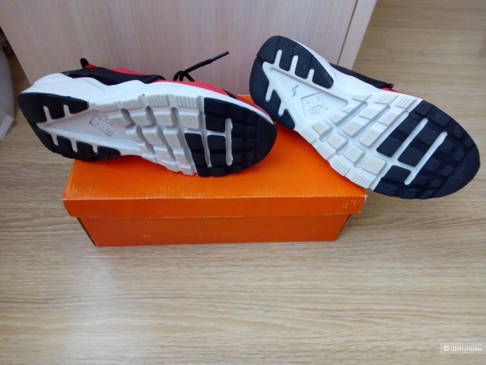 Кроссовки Nike Huarache, 36 размер